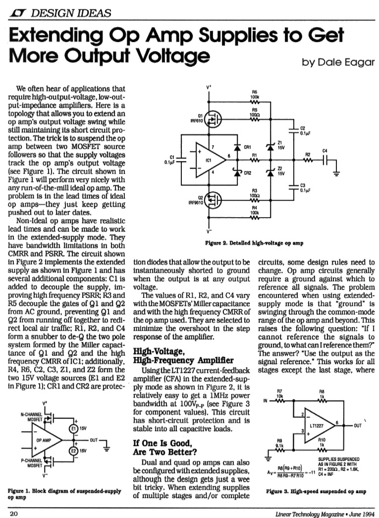 Puccini Integrated Amplifier Op Amp Diagram So We Had Everything In Our Hands To Begin The First Prototype Of Cheap Name Was Chosen Just A Few Days Before